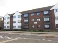 3 bedroom Flat in Leigh Road, Leigh-On-Sea...