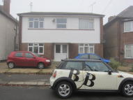 1 bedroom Flat to rent in Electric Avenue...