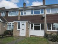 3 bedroom Terraced property for sale in Thundersley