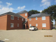 new Apartment to rent in KILN ROAD, Benfleet, SS7