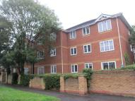 1 bed Ground Flat for sale in Hadleigh