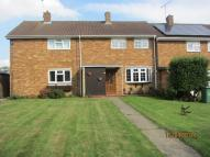 Terraced property to rent in METHERSGATE, Basildon...