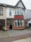 LORD ROBERTS AVENUE semi detached house to rent