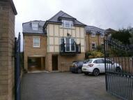 Noak Hill Road Apartment to rent