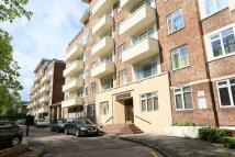 1 bedroom Flat for sale in Wellesley Court...