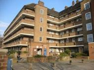 Flat for sale in Stanfield House...