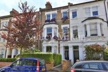 7 bed Terraced home for sale in Saltram Crescent...