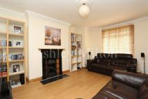 2 bed Flat in Lanhill Road, W9