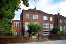 5 bedroom property to rent in Boundary Road...