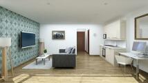 Apartment in Barnsley Residential Buy...