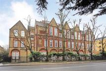 2 bedroom Flat for sale in Greenwich Academy...