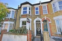 3 bedroom Terraced house in Halstow Road, Greenwich...
