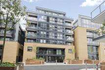 1 bed new Flat for sale in Wharf Street, London