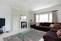 3 bed Flat to rent in St Johns Park, Blackheath