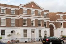 Terraced house to rent in Burney Street, Greenwich...