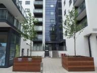 2 bed new Flat to rent in Cornmill House...