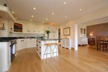 6 bed home to rent in West Grove, Greenwich...