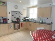 4 bedroom Terraced house in College Approach...