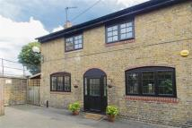 3 bedroom End of Terrace property for sale in Eastney Street...