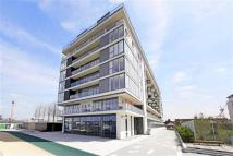 3 bed new Flat to rent in Granite Apartments...