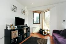 Apartment to rent in Watergate Street...