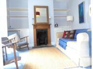 2 bedroom Terraced home in King George Street...