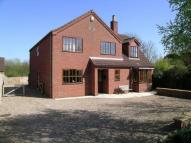 Woldsview Detached house for sale