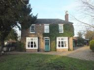 4 bed Detached property in Chesterton House...