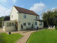 Cottage for sale in Tumpers Cote...