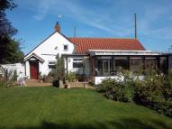 2 bedroom Cottage for sale in White Cottage, Main Road...