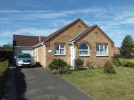 3 bed Detached Bungalow in 33 Bonnetable Road...