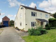 4 bed Detached property for sale in Tall Barn Cottage...
