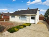 Detached Bungalow for sale in 28 Accommodation Road...