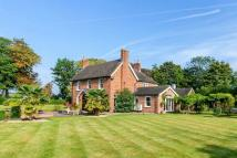 Detached home for sale in Boston Road, Revesby