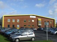 Commercial Property for sale in TO LET: Office &...
