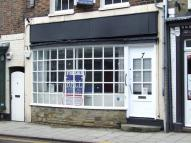 Commercial Property in 7 North Street...