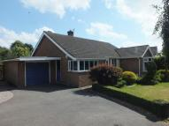 4 bed Detached house for sale in Fairview, 66 Louth Road...