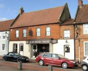 Commercial Property in Retail Premises...