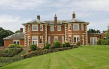 Raithby Manor Manor House for sale