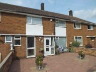3 bed Terraced house for sale in 7 Manor Close...