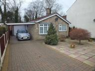 2 bedroom Detached Bungalow in 9 Prospect Street...