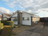 Detached Bungalow in 11 Banovallum Gardens...