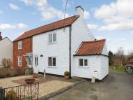 semi detached property in White Cottage...