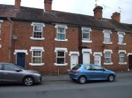 Terraced home for sale in Newlands, Pershore