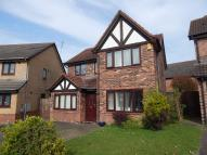 4 bed Detached property in St. Margarets Road...