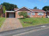 3 bed Detached Bungalow in Willow Close, Pershore