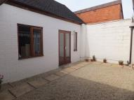 Ground Flat for sale in The Leys, Evesham