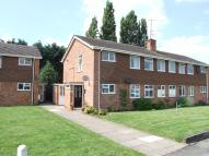 Apartment for sale in Waterside, Evesham