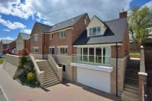 5 bed Detached house for sale in Greenavon Close, Evesham