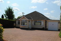 Chalet for sale in Durrington, SP4